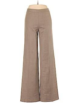 Malo Dress Pants Size 40 (EU)