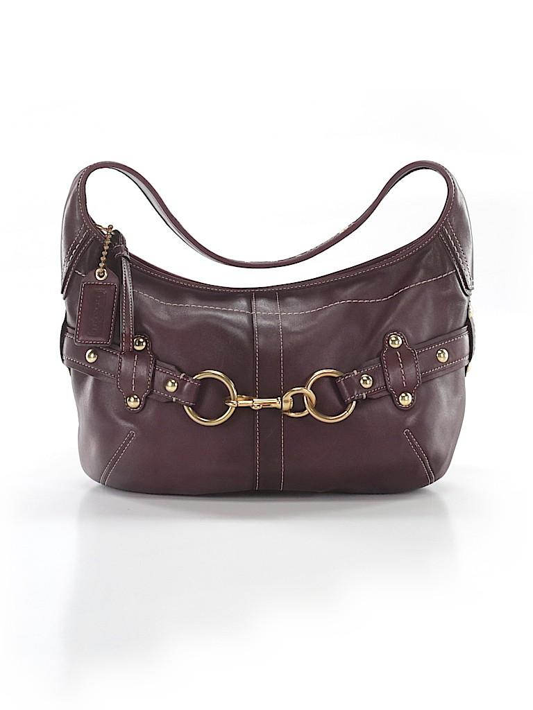 c5d2397f3286 Soft Leather Satchel Bags 2019