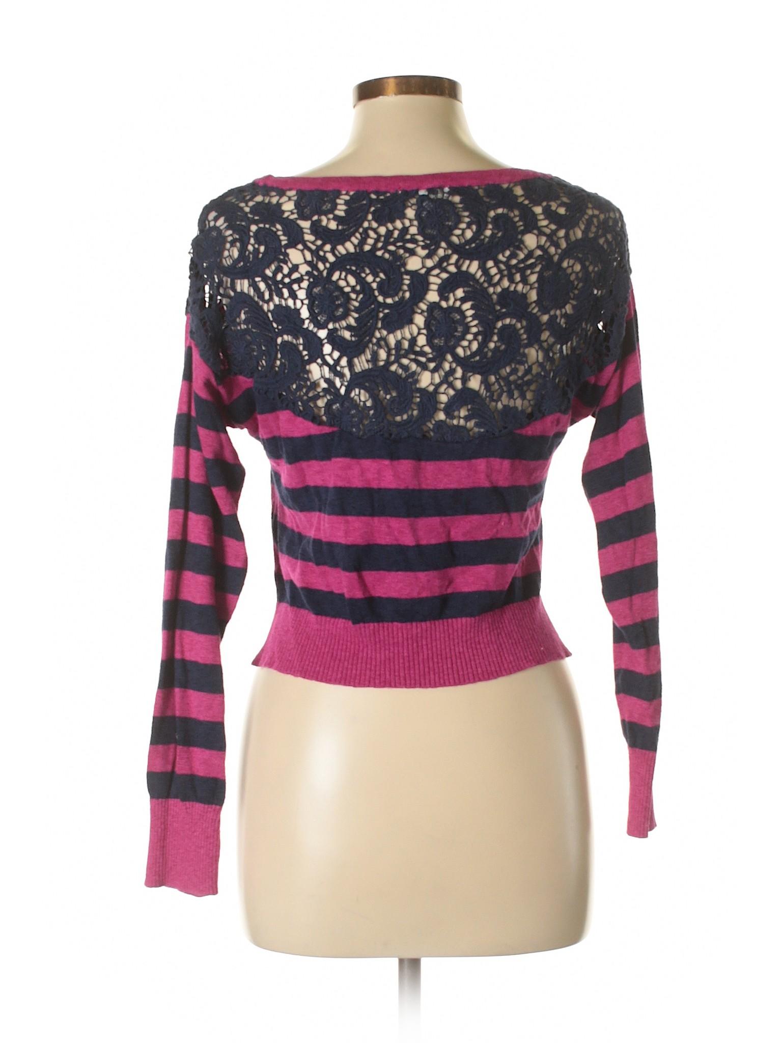 Boutique Delia Boutique winter winter Sweater Delia winter Sweater Pullover Pullover Sweater Boutique Delia Boutique Pullover 1ZXp7q