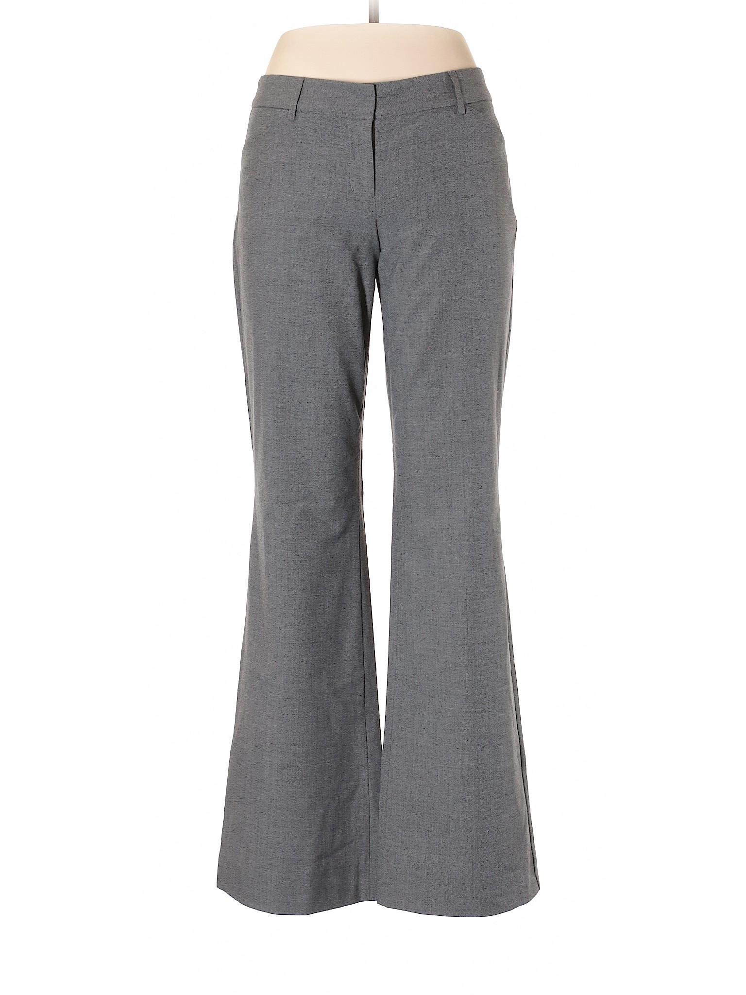 Boutique Pants Express Studio Dress Leisure Design SwS1rxpqn