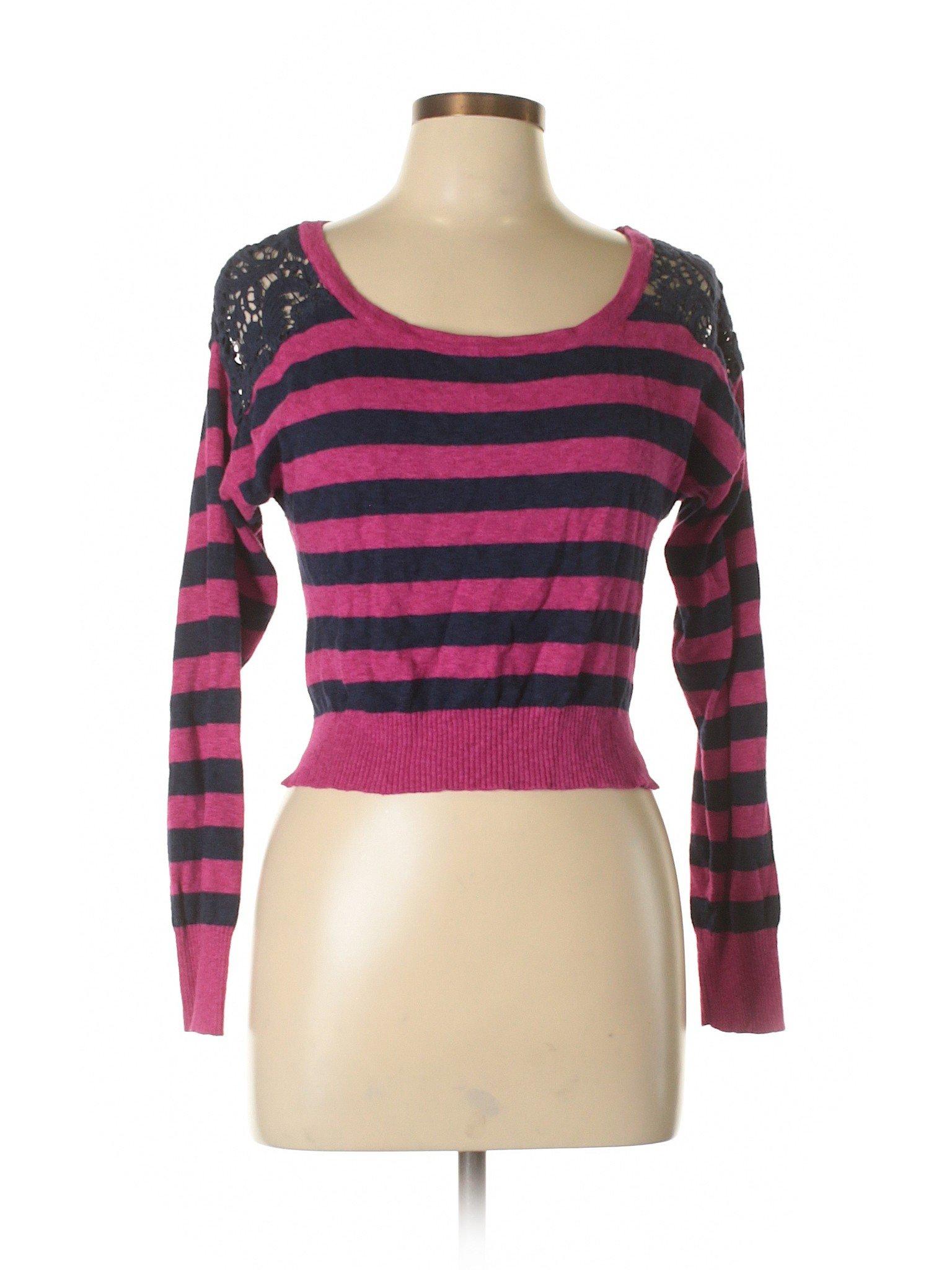 winter Boutique Pullover Delia Sweater winter Boutique EcPA8qxwFx