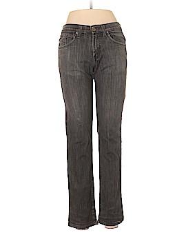 Neo Blue Jeans 30 Waist