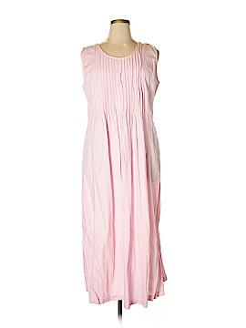Chadwicks Casual Dress Size XL