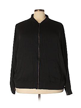 Torrid Jacket Size 5 (Plus)