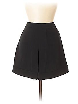 Ro & De Casual Skirt Size M