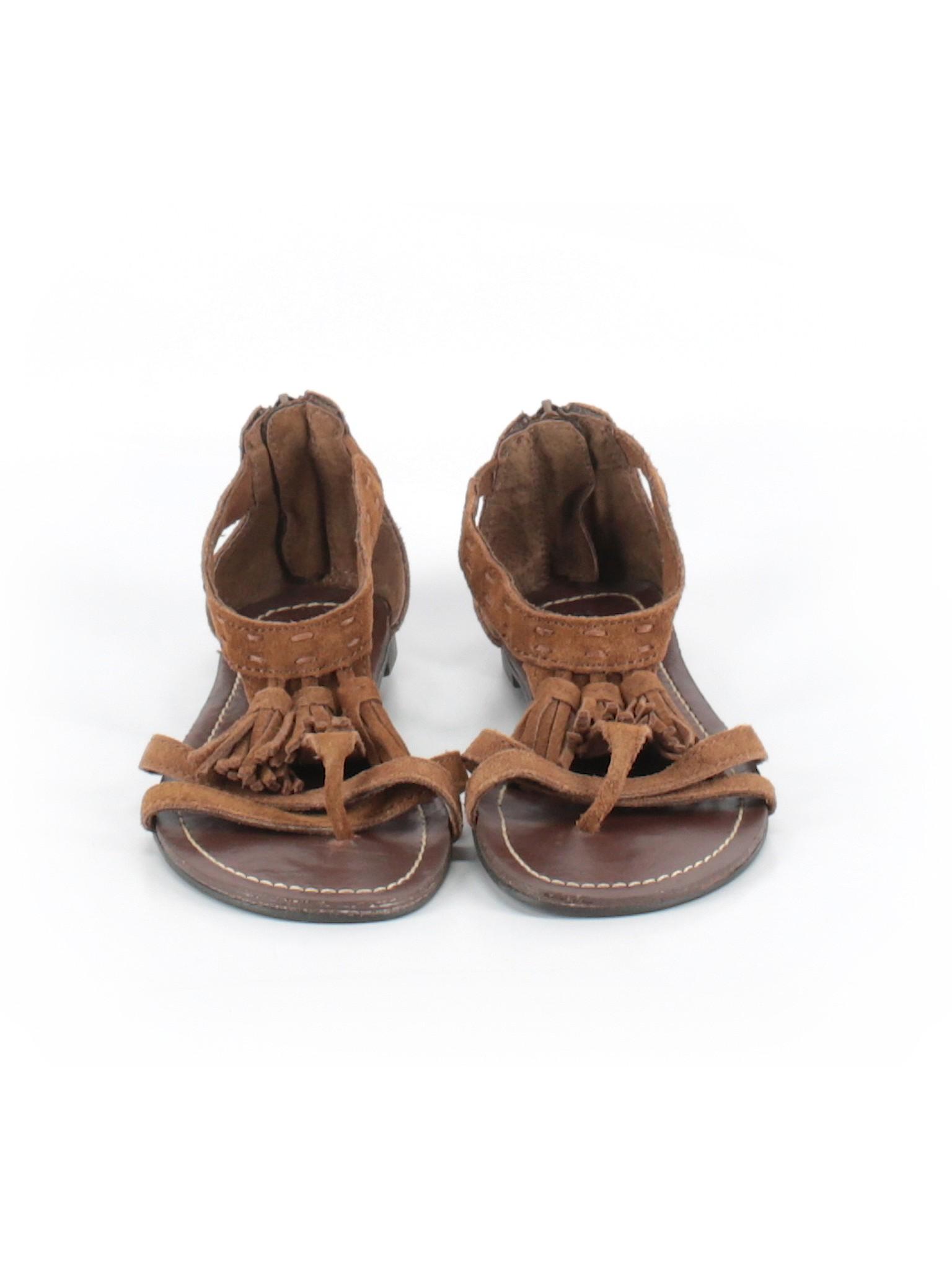 Boutique Minnetonka promotion promotion Sandals Boutique Oxd6wgg4