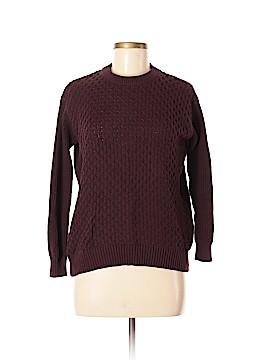 Maglia Pullover Sweater Size M