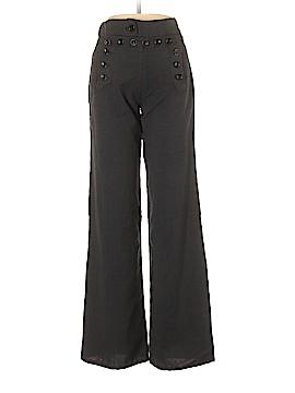 All Saints Wool Pants Size S