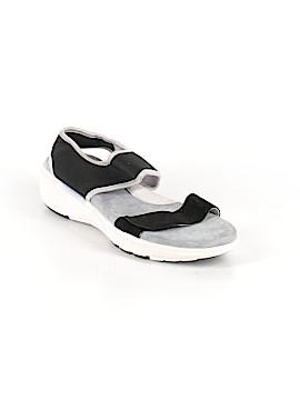 SoftWalk Sandals Size 10 1/2