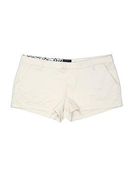 Volcom Khaki Shorts Size 13