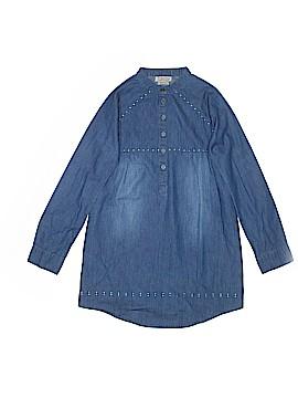 Lucky Brand Dress Size M (Kids)