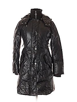 Pierre Cardin Coat Size L