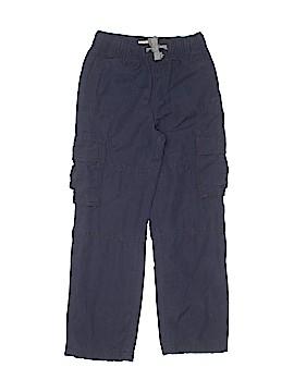 Tucker + Tate Cargo Pants Size 6