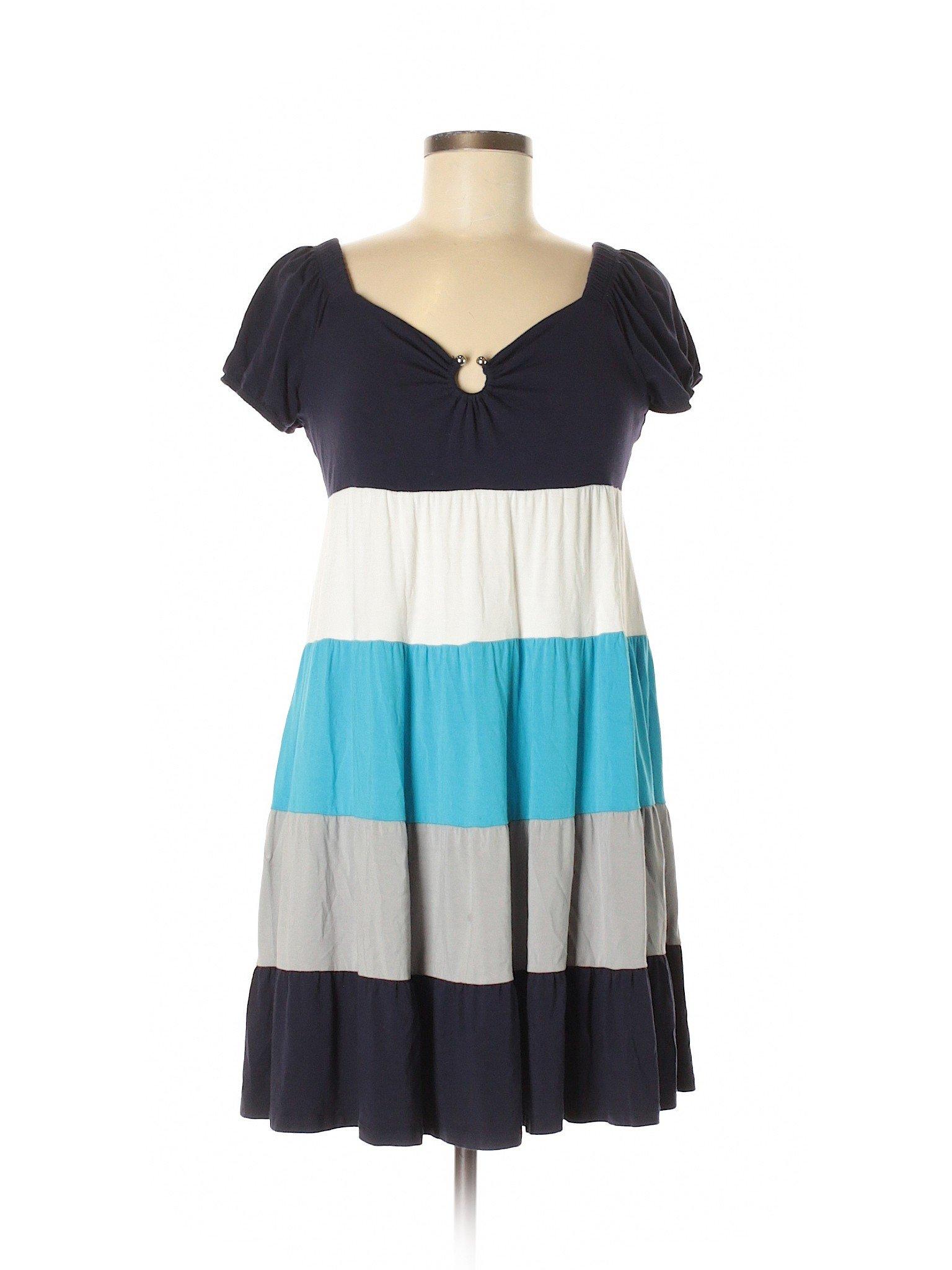 Concepts INC winter Dress Casual Boutique International 5nt8dxz5U