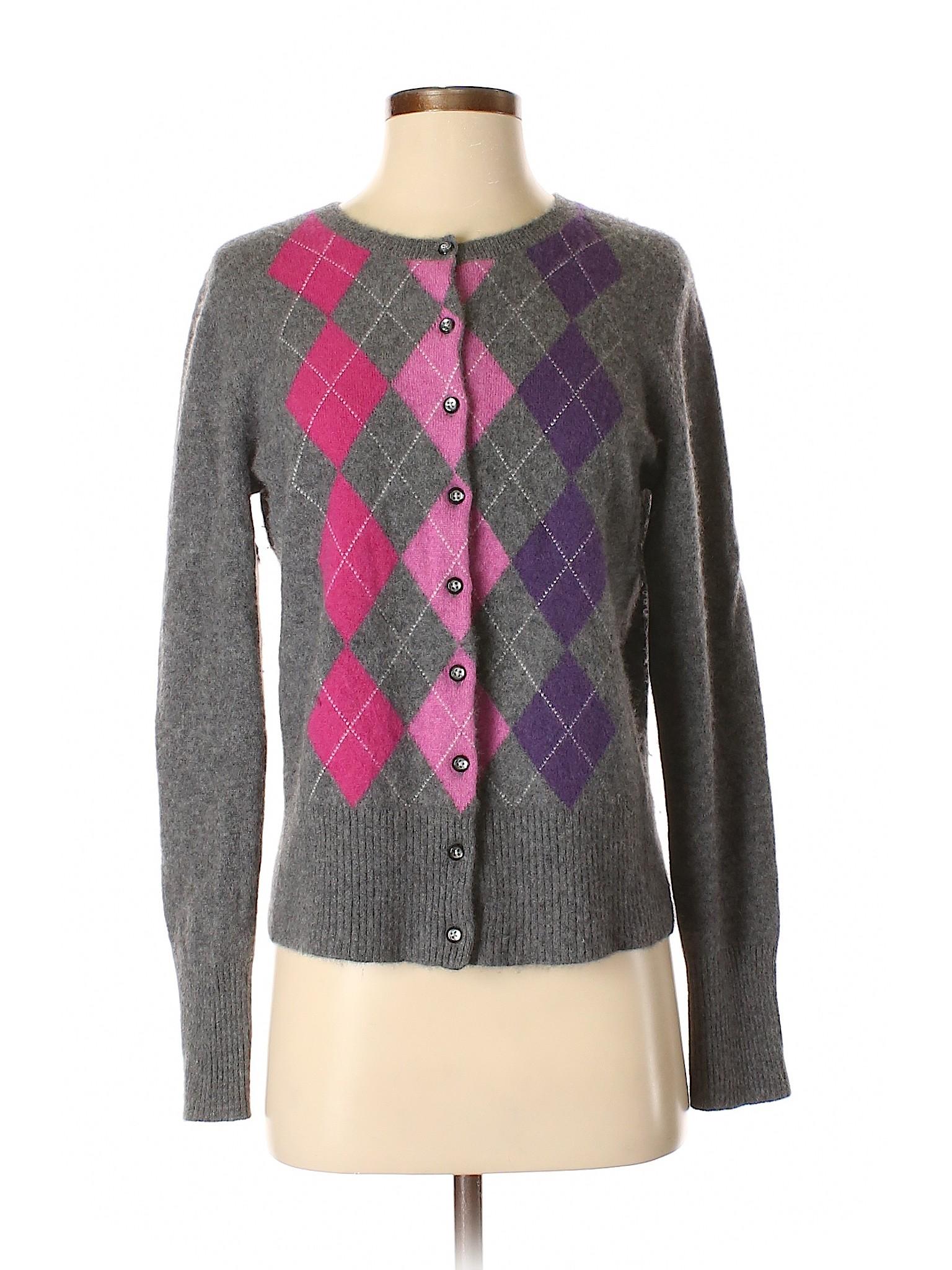 Cardigan Boutique winter Apt Cashmere 9 wnYH4q