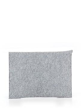 Comptoir des Cotonniers Clutch One Size
