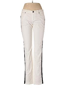 London Jean Jeans Size 6