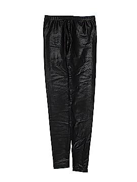 Zara Terez Leggings Size M (Kids)