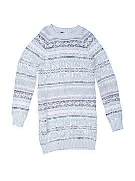 Cynthia Rowley TJX Dress Size 7 - 8