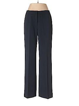 Kasper Dress Pants Size 6 (Tall)