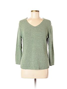 Rena Rowan Pullover Sweater Size M