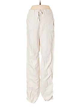 Kenar Linen Pants Size 2