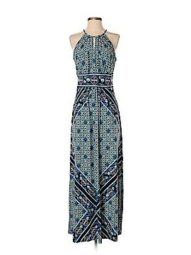 DressBarn Casual Dress Size 0