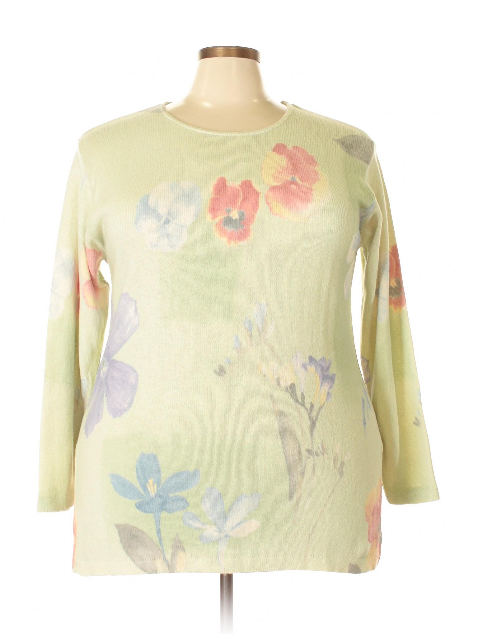 Boutique Gabriella Pullover Boutique Sweater Sweater T Boutique T Gabriella Pullover T Gabriella Pullover TAICdxqw