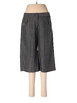 Tabitha Casual Pants Size 8