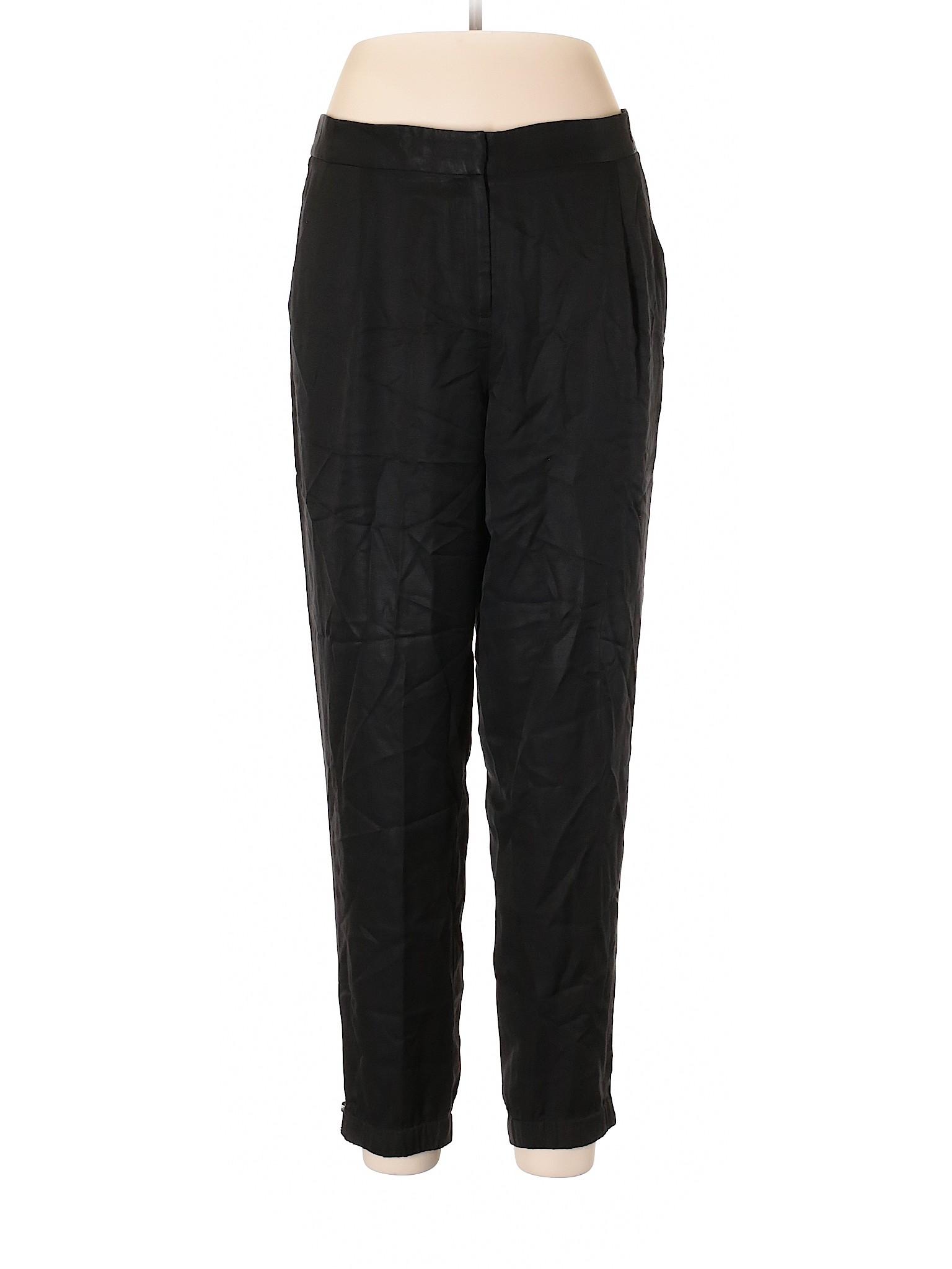 winter Entier Pants Classiques Boutique Dress 8S6qzx6d