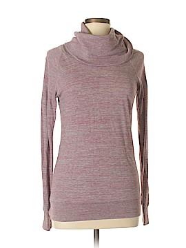 ALTERNATIVE Pullover Sweater Size L