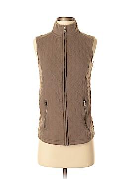 Croft & Barrow Jacket Size XS
