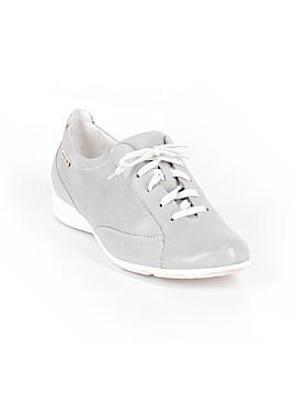 Mephisto Sneakers Size 8