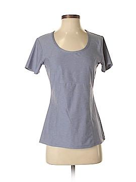 Eddie Bauer Active T-Shirt Size S