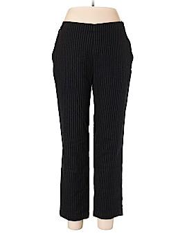 Uniqlo Wool Pants 30 Waist
