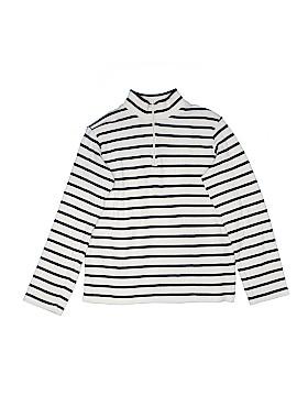 L.L.Bean Pullover Sweater Size 14 - 16