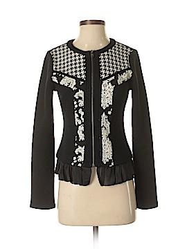 Hem & Thread Jacket Size S
