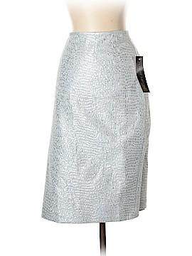 Albert Nipon Formal Skirt Size 12