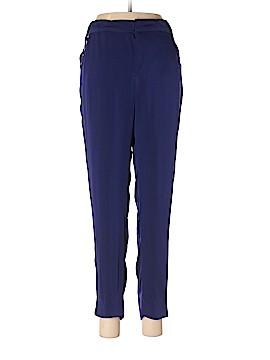 Piamita Casual Pants Size S