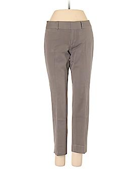 Banana Republic Dress Pants Size 00 (Petite)