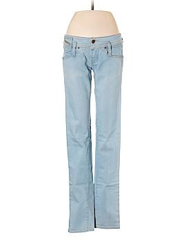 Diesel Jeans 26 Waist