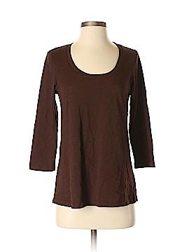 Mod-O-Doc Long Sleeve T-Shirt Size S