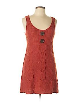 JJ Basics Casual Dress Size L