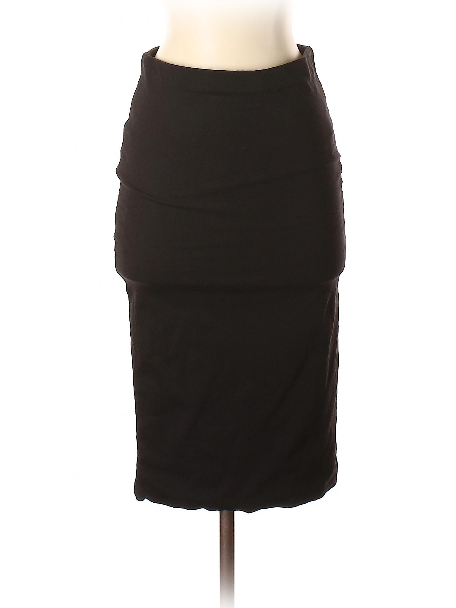 Boutique Casual Skirt Casual Boutique RWZdaq