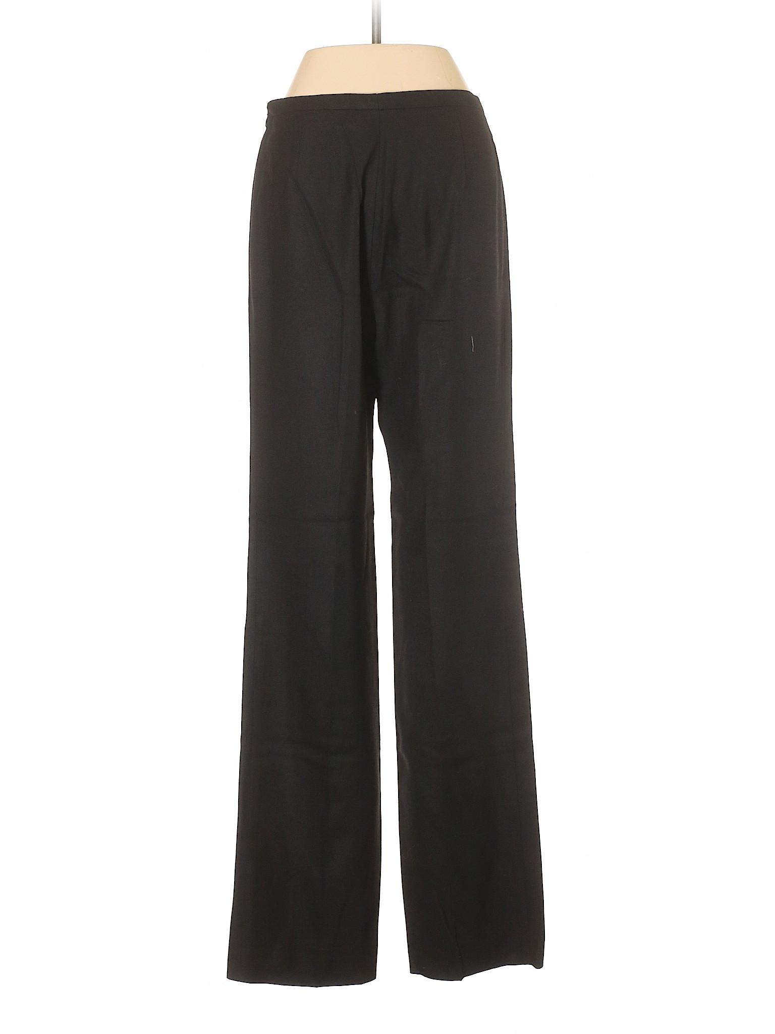 Pants Copains Les winter Dress Boutique 7BwPIq4E