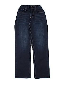 Urban Pipeline Jeans Size 10