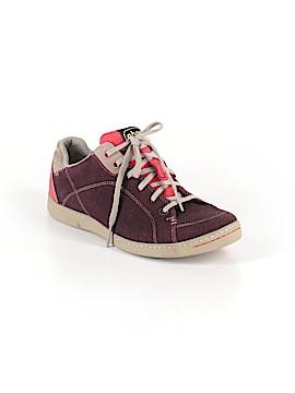 Ahnu Sneakers Size 7 1/2