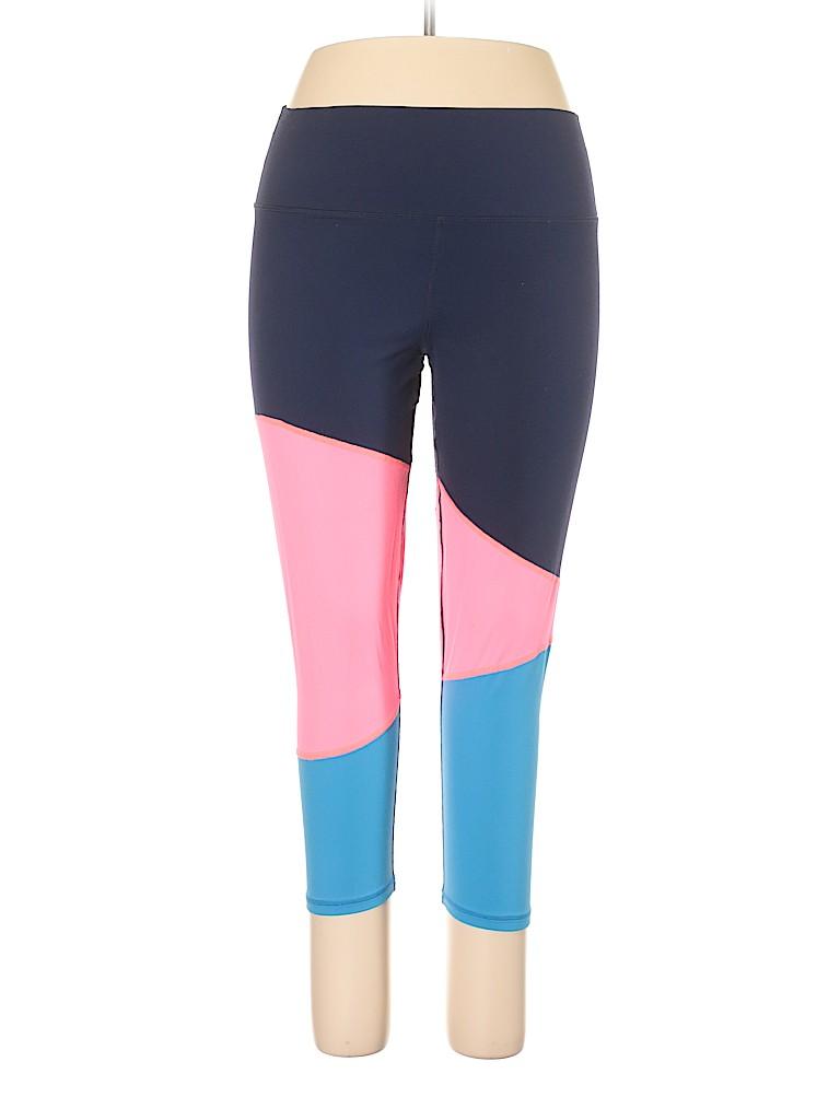 Aerie Women Active Pants Size XXL