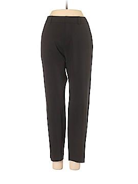 Nili Lotan Wool Pants Size 2