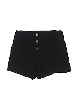 Valia Dressy Shorts Size M